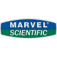 Marvel Scientific