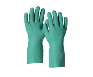 Chemical Resistant Gloves, Tychem® NT470