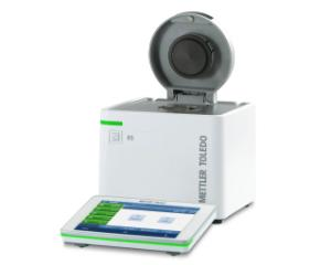 Refractometer Excellence R5