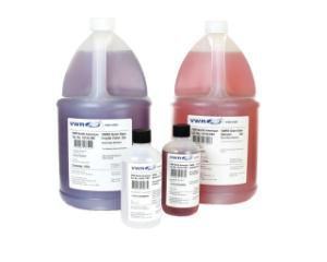 Gram Stain Sets and Reagents, VWR®