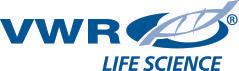 VWR Life Science Caps Transfer Buffer, 10X