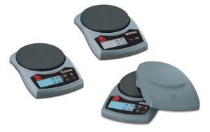 Hand-Held Series Portable Balance, Ohaus®