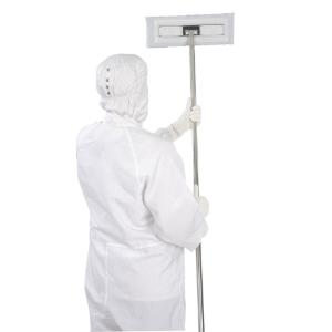 VertiKlean® MAX™ Mopping System