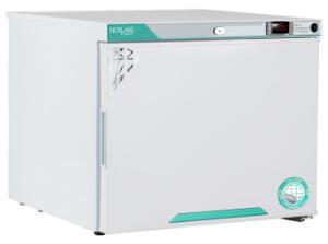 1.7 cf, Freezer, Exterior