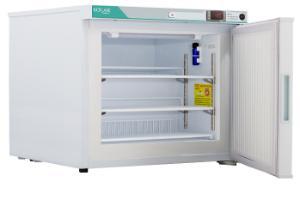 1.7 cf, Freezer, Interior