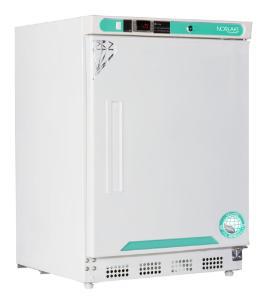 4.2 cf, Freezer, Exterior