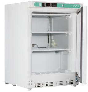 4.2 cf, Freezer, Interior