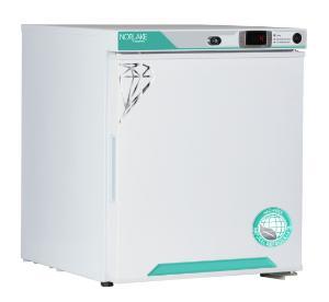 1 cf, Refrigerator, Exterior