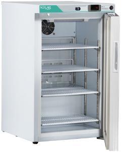 2.5 cf, Refrigerator, Interior