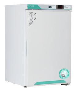 2.5 cf, Refrigerator, Exterior