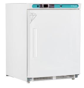 4.6 cf, Refrigerator, ADA, Exterior