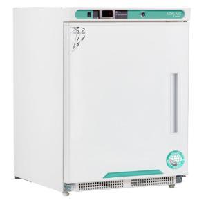 4.6 cf, Refrigerator, ADA, Left Hinged, Exterior