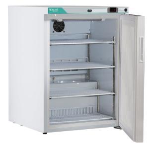 5.2 cf, Refrigerator, Interior