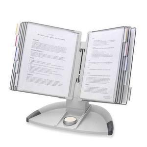 VWR® Document Display System