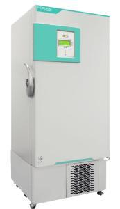 Ultra Low Temperature Freezer 17 Cu. Ft