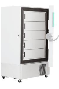 Ultra Low Temperature Freezer 25 Cu. Ft