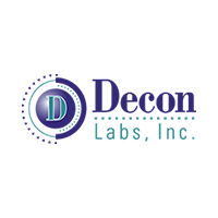 Decon, Labs Inc.