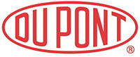 DuPont Personal Protection
