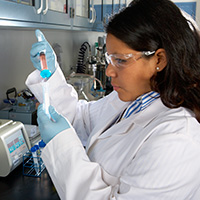 Pall Laboratory Products for Filtration, Analysis, and Purification