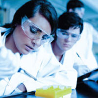 VWR Custom Manufacturing Services for Laboratories